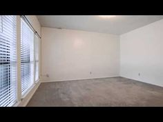 Home For Sale 314 Wolfe St, Cedar Hill, TX 75104