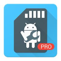 Apps2SD PRO All in One Tool 8.2 APK  applications tools
