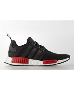 7 Best Share Adidas NMD Trainers For Cheap images | Nmd