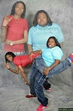 My black people you gotta love also young and foolish  Funny Couple Poses, Funny Couple Pictures, Funny Couples, Cute Couples Goals, Couple Posing, Reaction Pictures, Funny Photos, Couple Goals, Stupid Memes