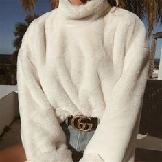 40 Street Style Outfits For Hot Summer Weekend Winter Outfits, Casual Outfits, Cute Outfits, Fashion Outfits, Gucci Fashion, Winter Clothes, Casual Wear, Gucci Outfits, Teen Outfits