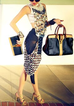 NET-A-PORTER magazine Ysl, World Of Fashion, Editorial, The Incredibles, My Style, Leather, Fashion Design, Bags, Beauty