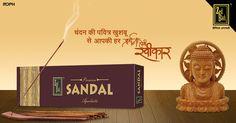 Product Catalogue, Sandal Price, Incense Sticks, Black Sandals, Fill, Environment, Fragrance, Black Flat Sandals, Perfume