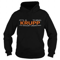 KRUPP-the-awesome #name #tshirts #KRUPP #gift #ideas #Popular #Everything #Videos #Shop #Animals #pets #Architecture #Art #Cars #motorcycles #Celebrities #DIY #crafts #Design #Education #Entertainment #Food #drink #Gardening #Geek #Hair #beauty #Health #fitness #History #Holidays #events #Home decor #Humor #Illustrations #posters #Kids #parenting #Men #Outdoors #Photography #Products #Quotes #Science #nature #Sports #Tattoos #Technology #Travel #Weddings #Women