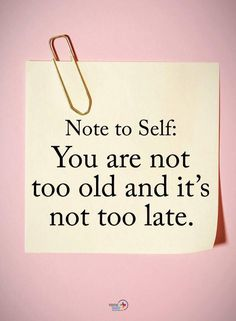 Motivation - Note to self The Words, Cool Words, Short Words, Nota Personal, Affirmations, Good Thoughts, Negative Thoughts, Quotable Quotes, Great Quotes