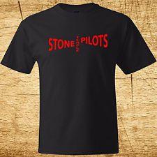 STONE TEMPLE PILOTS Rock Band Logo ...