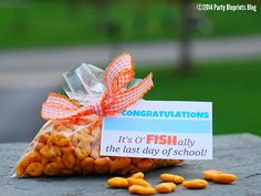 Graduation Party Ideas – Decorations and Foods for Graduation Parties - Woman's Day