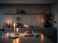 Cheap Home Decor .Cheap Home Decor French Home Decor, Easy Home Decor, Home Decor Styles, Cheap Home Decor, Home Decor Accessories, Living Room Interior, Kitchen Interior, Kitchen Decor, Kitchen Design