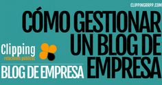 blog-de-empresa.fw