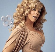 Find Out Wendy Williams Net Worth Forbes, BIO, Height, Weight, Scandals Career Finder, National Sisters Day, Sister Day, Cameron Boyce, What Really Happened, Hollywood Celebrities, Net Worth, Lace Wigs, Donald Trump