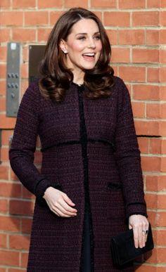 Kate+Middleton