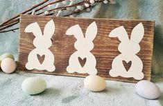 Brilliant Diy Spring & Easter Decoration Ideas (47)