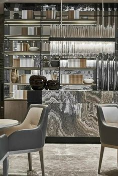 Stunning luxury interior design ideas from modern boutique hotels. Lobby, bedroom, stairways and entryways, a room by room guide to finding inspiration with the best interior architecture from world renowned hotels.