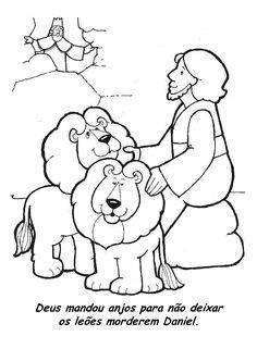 Imagens Biblicas Para Colorir Com Imagens Desenhos Biblicos