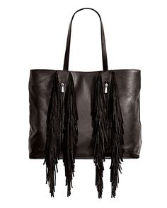 Dakota Handbag, Handbags