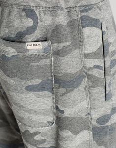 http://www.pullandbear.com/pl/en/man/clothing/trousers/camouflage-jogging-trousers-c29509p100529012.html