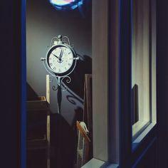 Bom shop - Kconcept.vn Clock, Interior Design, Shop, Home Decor, Watch, Nest Design, Decoration Home, Home Interior Design, Room Decor