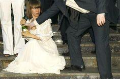 Weddings Whoops #FunnyWeddingPhotos #weddingfail