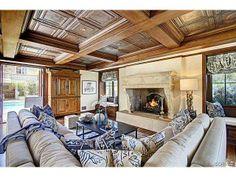 http://www.manhattan-beach-real-estate-and-homes.com/