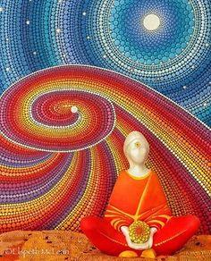 Nosso  Feminino Sagrado:     Precisamos compreender na vida, que usarmos do...