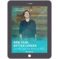 Get-The-Job-You-Want-In-2017