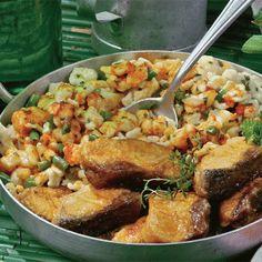 Chicken, Food, Essen, Meals, Yemek, Eten, Cubs