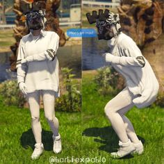 female outfits gta v online Gta V 5, Gta 5 Online, Online Cars, Gamer Couple, Girl Outfits, Female Outfits, Girls Characters, My Vibe, Character Outfits