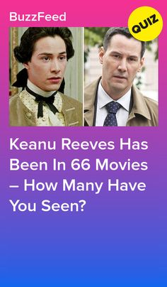 From Bill and Ted to John Wick and everything in between. Keanu Reeves Speed, Keanu Reeves Meme, Keanu Reeves Movies, Ted Meme, I Movie, Movie Stars, Man Of Tai Chi, Feeling Minnesota