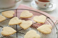 From scones to lemon drizzle cake, our gluten-free recipes are the perfect after dinner treat or tasty snack. Find more baking recipes on Tesco Real Food. Gluten Free Oats, Gluten Free Cookies, Gluten Free Baking, Dairy Free, Wheat Free Recipes, Gluten Free Recipes, Baking Recipes, Gf Recipes, Orange Recipes