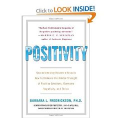 meng wu lecture barbara l fredrickson phd youtube positivity groundbreaking research reveals how to embrace the hidden strength of positive emotions overcome negativity and thrive barbara fredrickson fandeluxe Image collections