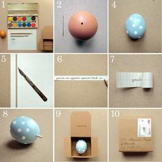 DIY-huevo-invitación http://idoproyect.com/blog/home/esas-fantasticas-y-originales-todas-iguales-invitaciones-de-boda/
