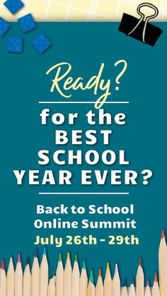 It's here! Our Back-to-School summit! For parents of older teens and empty nesters... 24 fabulous speakers! Topics include: college admissions, scholarship search, downsizing, cooking for 2 again, high school issues, college prep, parenting adult children, and more! Study Skills, Study Tips, Life Skills, School Scholarship, Scholarships For College, In High School, School Fun, Old And Teen, Graduate Program