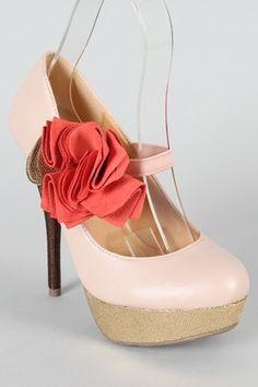 I'm thinking I need these...