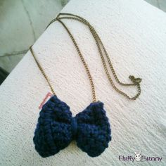 Gallery - Fluffy Bunny e-shop Fluffy Bunny, Crochet Necklace, Shopping, Jewelry, Fashion, Moda, Jewlery, Jewerly, Fashion Styles