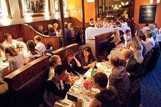 Smithy's: Wine Bar & Food (Kings Cross)