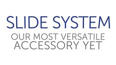 Direct-sales jewelry company, Style Dots- Rockford, MI