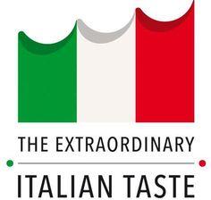 Ecco il «bollino» unico per i prodotti agroalimentari Made in Italy - La Stampa