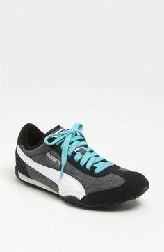 PUMA '76 Runner' Sneaker (Women) available at #Nordstrom