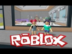 Roblox! | Escape The Evil Barber Shop! | AMY RAGE'S! With Salems Lady | Amy Lee33 - YouTube