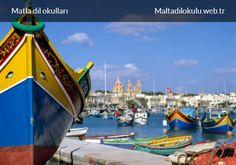 Malta Dil Okulu , ayrıntılı bilgi edinmek için http://maltadilokulu.web.tr sayfasını ziyaret edebilirsiniz.