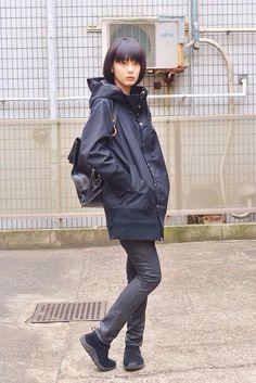 yoimachi: Twitter / kahoseto06 瀬戸かほ