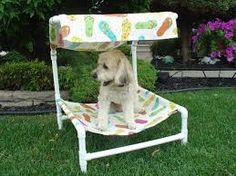 Resultado de imagem para DIY Dog Bed