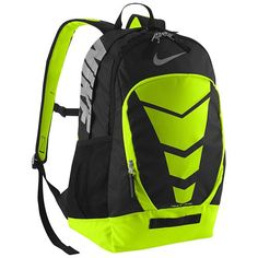 nike school backpacks 2017