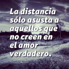 Long Distance Love Quo...