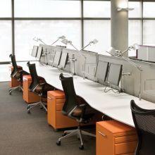 Bendigo Bank Headquarters | Projects | UCI