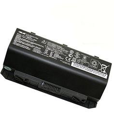 Batería ROG G750JW