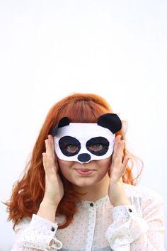 DIY: last minute Faschingsbastelei Last Minute Kostüm, Love Sewing, Halloween, Costumes, Diy, Style, Fashion, Felt Mask, Carnivals