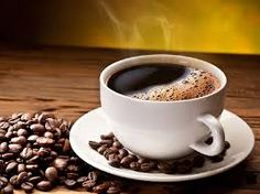 Go to our website and review our fine coffee bean list here. Here you will find coffee supplies, coffee servers, coffee beans etc. at the best available price.