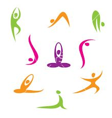 danse son corps méditation