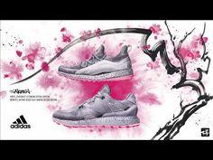 【adidas公式】数量限定ゴルフシューズ SAKURA Special Edition 先行予約開始 メンズ・ウィメンズの2モデル【アディダスオンラインショップ】 Cool Style, Boots, Winter, Fashion, Crotch Boots, Winter Time, Moda, Style Fashion, Fashion Styles